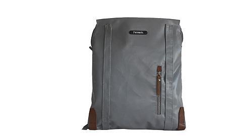 Рюкзак »Tossa 7.1«