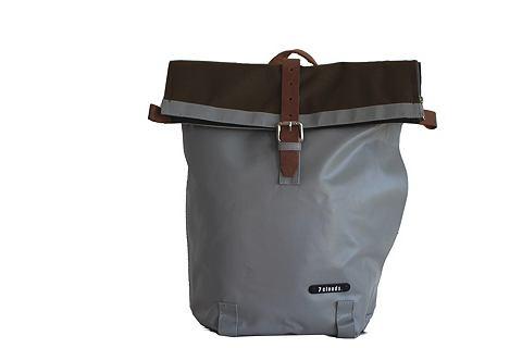 Рюкзак »Dwars 7.2«