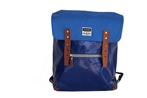 Рюкзак »Epol 7.3«