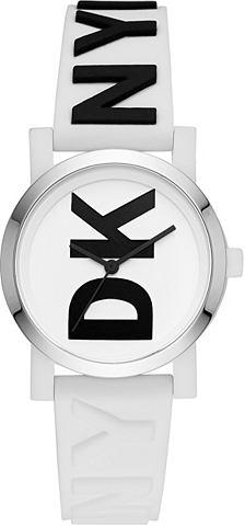 Часы »SOHO NY2725«
