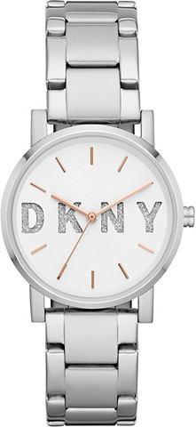 Часы »SOHO NY2681«