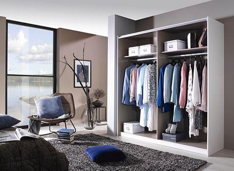 PACK´S шкаф для одежды »Ma...