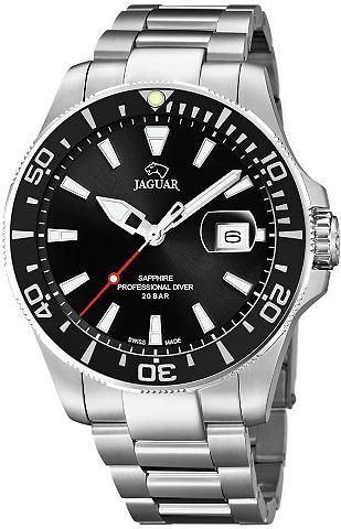 Taucheruhr »Executive Diver J860...