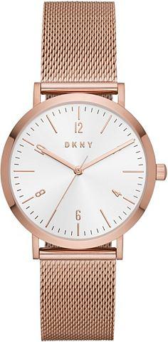 DKNY Часы »MINETTA NY2743«