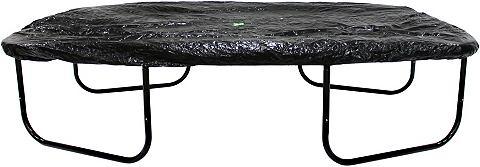 Тент для Trampoline 244x427 cm