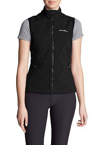 Sandstone 2.0 куртка мягкая жилет