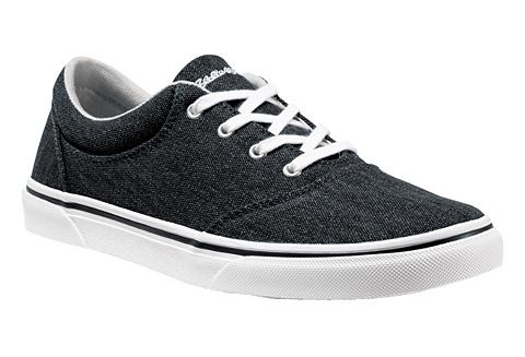 Chatam ботинки со шнуровкой
