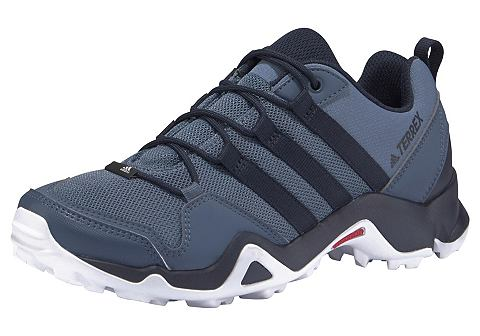 ADIDAS PERFORMANCE Ботинки »Terrex AX2R W«