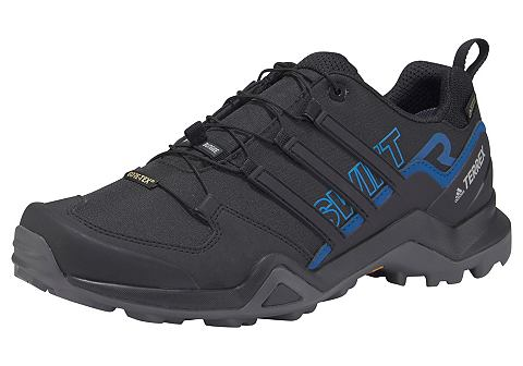 ADIDAS PERFORMANCE Ботинки »Terrex Swift R2 Goretex...