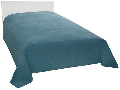 Покрывало на кровать »Janna&laqu...