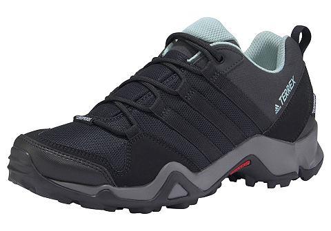 Ботинки »Terrex AX2 Climaproof W...