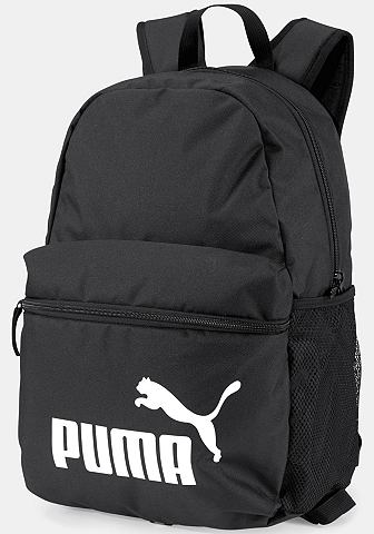 Рюкзак »PHASE BACKPACK«