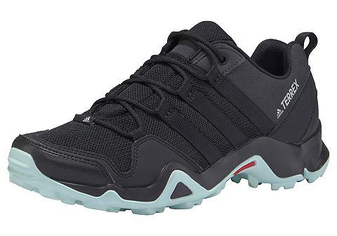 Ботинки »Terrex AX2R W«