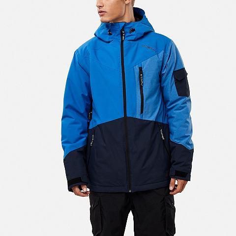 Куртка зимняя »Cue«
