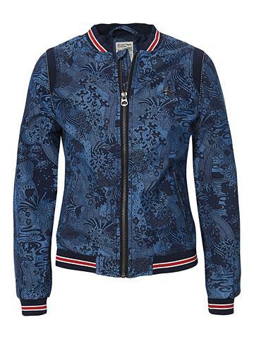 PETROL INDUSTRIES Куртка
