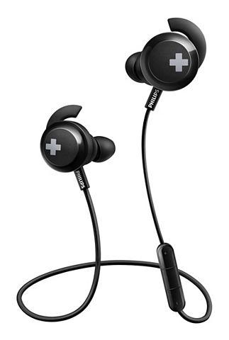 Bluetooth® In-Ear наушники »...