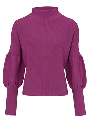 heine TIMELESS Пуловер в Rippenstrick