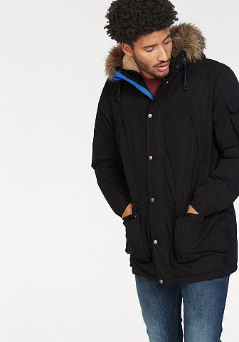 Jack & Jones куртка парка »L...