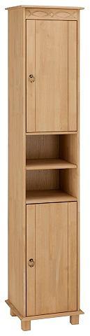 Шкафчик высокий »Indra«