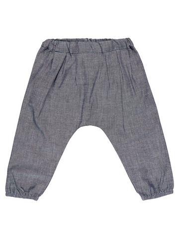 NAME IT Baumwoll брюки