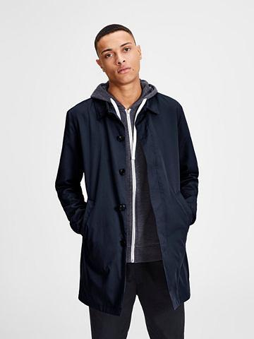 Jack & Jones нежный пальто