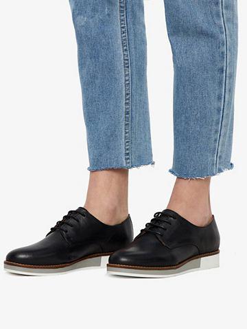 Zweiton Schnür ботинки