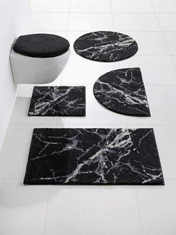 Коврик для ванной в Marmor-Design