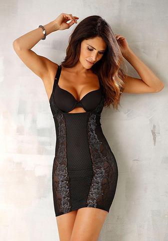 Формирующие платье »Magic Wire L...