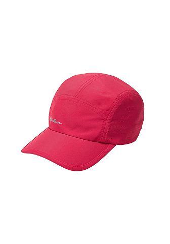 Exploration Baseball шапка