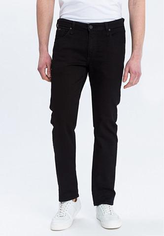 ® джинсы с 5 карманами »Dami...