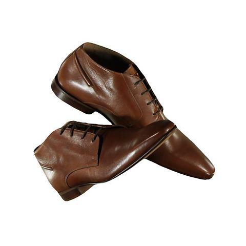 Нежный туфли