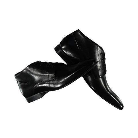 EMILIO ADANI Модный туфли