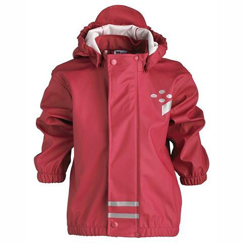 LEGO® Wear куртка-дождевик »...