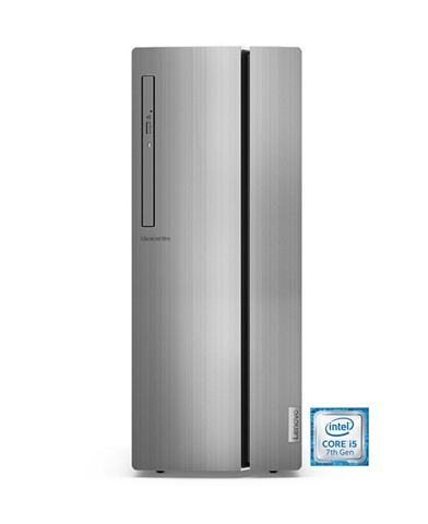 Ideacentre 510-15IKL »Intel Core...
