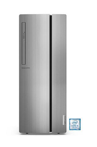 Ideacentre 510-15IKL »Intel Core...