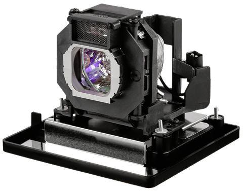 PANASONIC Projektionslampe »ET-LAE4000 Ers...