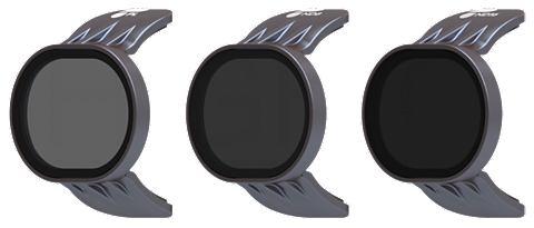 Принадлежность Drohnen »Фильтр 3...