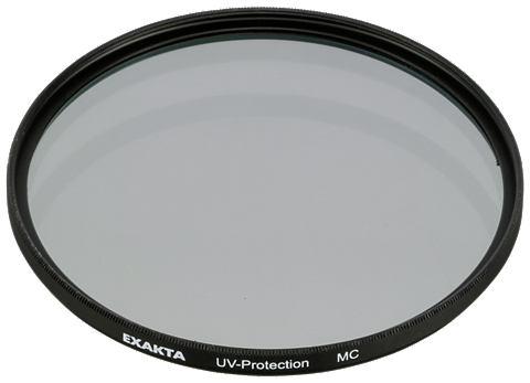 B+W UV-фильтр »B+W EXAKTA UV MC ...