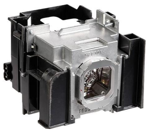 Projektionslampe »ET-LAA110 Ersa...