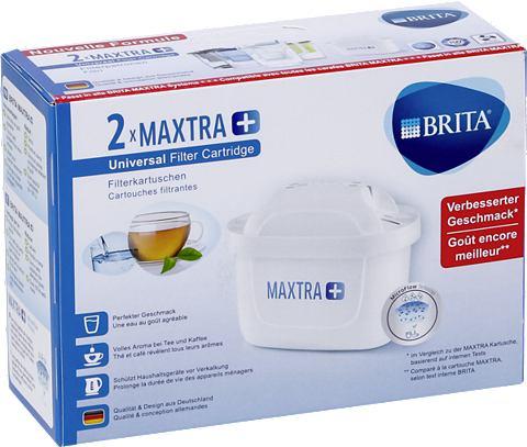 Эпилятор »Maxtra+ Pack 2«