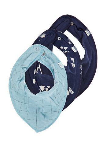 3 шт. шейный платок