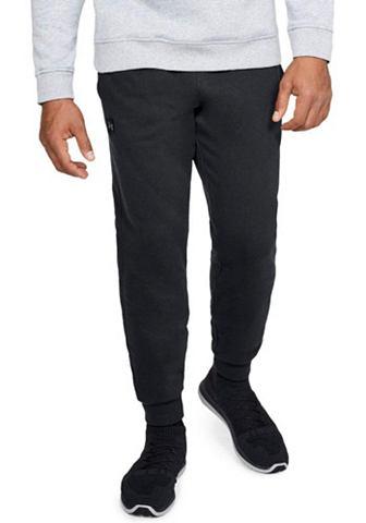 ® брюки для бега »RIVAL курт...