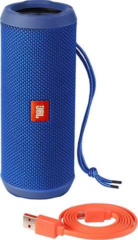 »Flip 3« Portable-Lautspre...