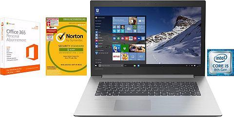 Ноутбук 330-17IKB ноутбук (439 cm / 17...