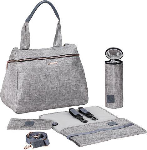 Lässig сумка пеленальная »G...