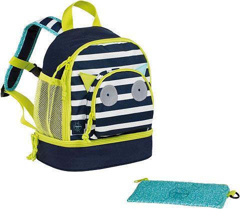 Lässig рюкзак детский »4Kid...