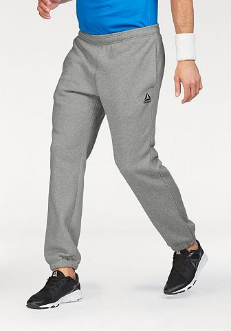 Брюки для бега »EL FLC CC брюки&...