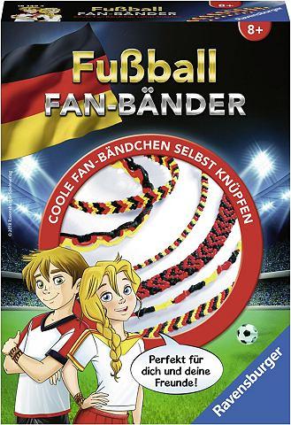 Набор творчества »Fußball ...