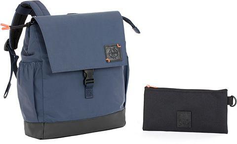 Lässig рюкзак детский »Vint...