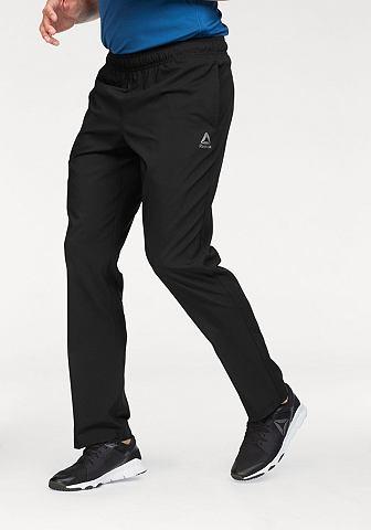 Спортивные брюки »EL WVN UL брюк...